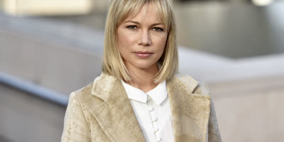 Michelle Williams Quiz