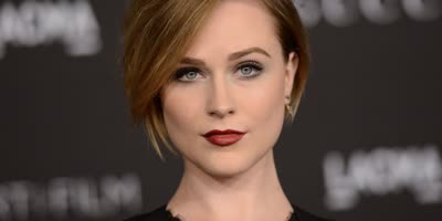 Evan Rachel Wood Quiz