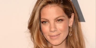 Quiz promotion for Michelle Monaghan Quiz