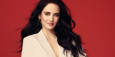 Quiz promotion for Eva Green Quiz
