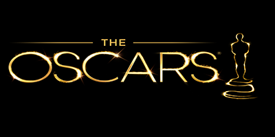Quiz promotion for 2017 Oscars quiz
