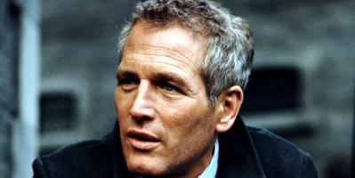 Quiz promotion for Paul Newman Quiz